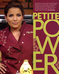 press-cover-theFoodMagazine-petit-power-20100616.jpg