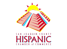 press-cheflala-logo-san-joaquin-chamber-of-commerce.jpg