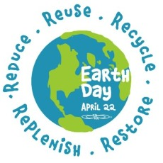 lifestyle-blog-earth-day-logo-20090421.jpg