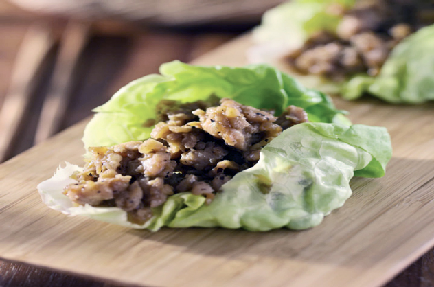 recipe-cheflala-chino-latino-lettuce-wraps-20121015.jpg