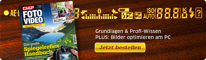 slider-slr-handbuch.png