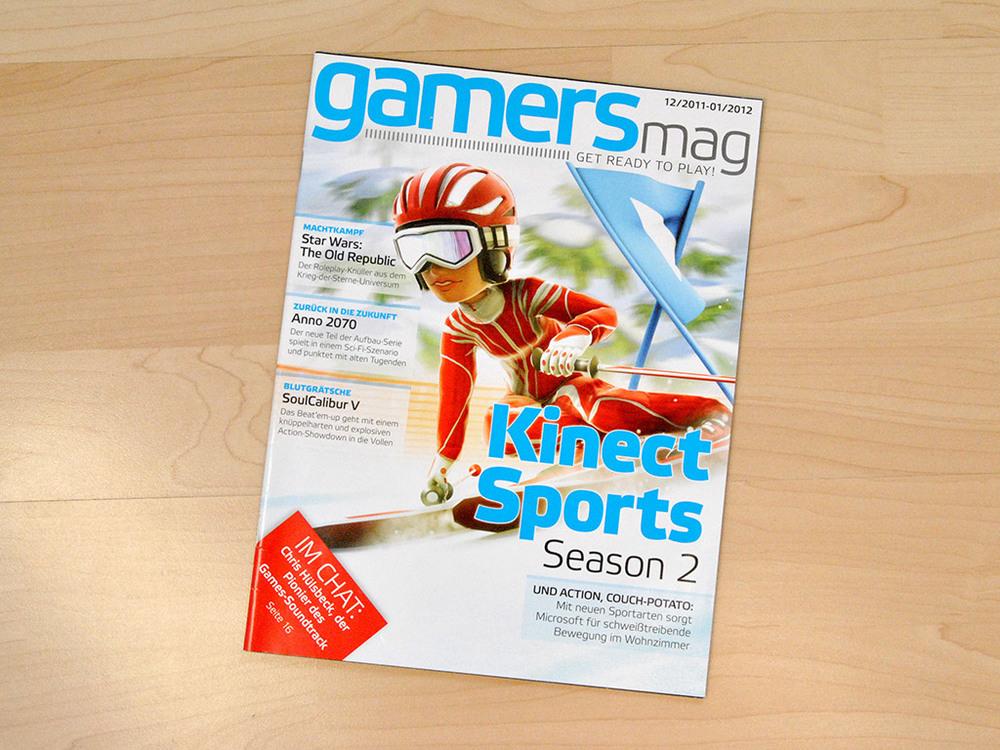 gamersmag-title-01.jpg