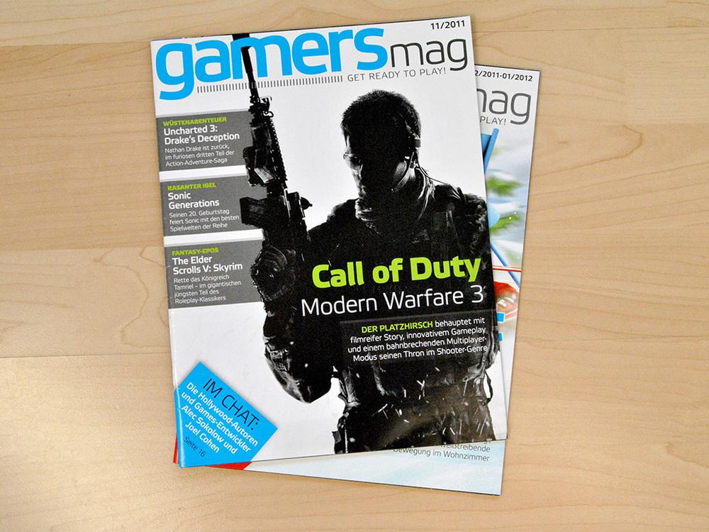 gamersmag-title-02.jpg
