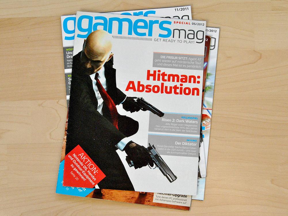 gamersmag-title-04.jpg