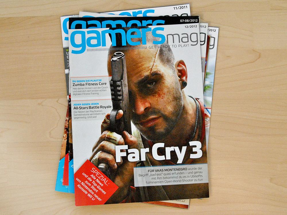 gamersmag-title-06.jpg