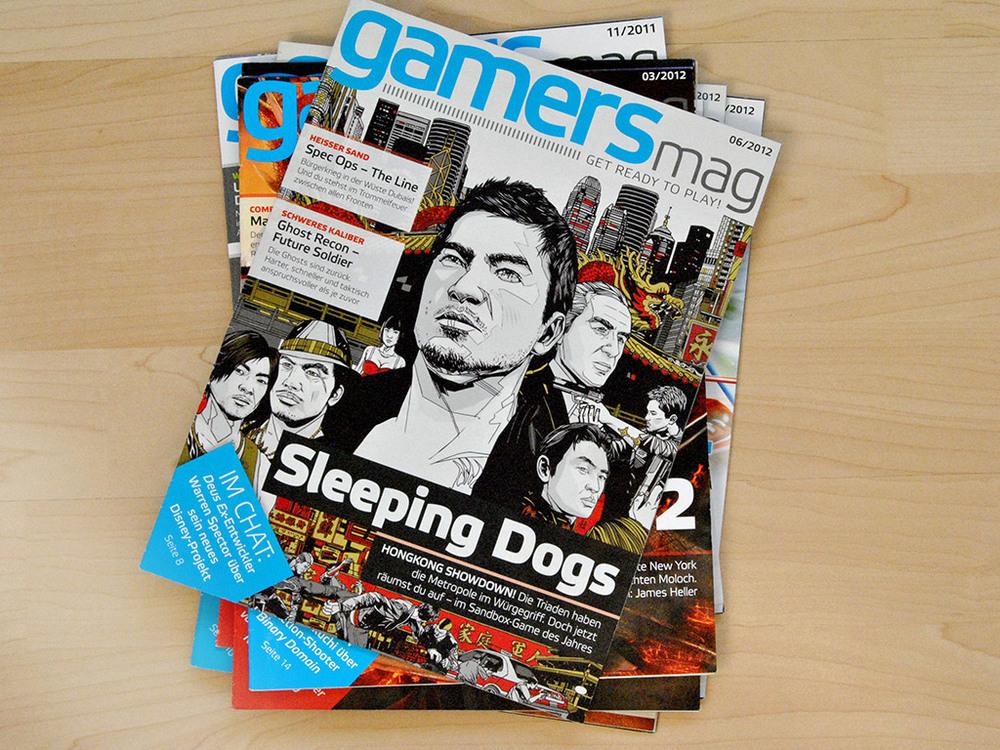 gamersmag-title-08.jpg