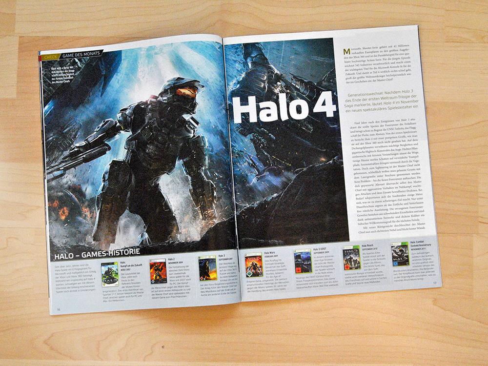 gamersmag-game-des-monats- halo4-01.jpg