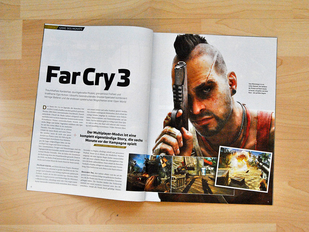 gamersmag-game-des-monats-far-cry-01.jpg