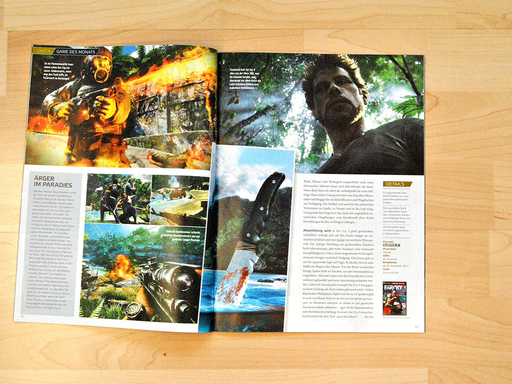 gamersmag-game-des-monats-far-cry-02.jpg