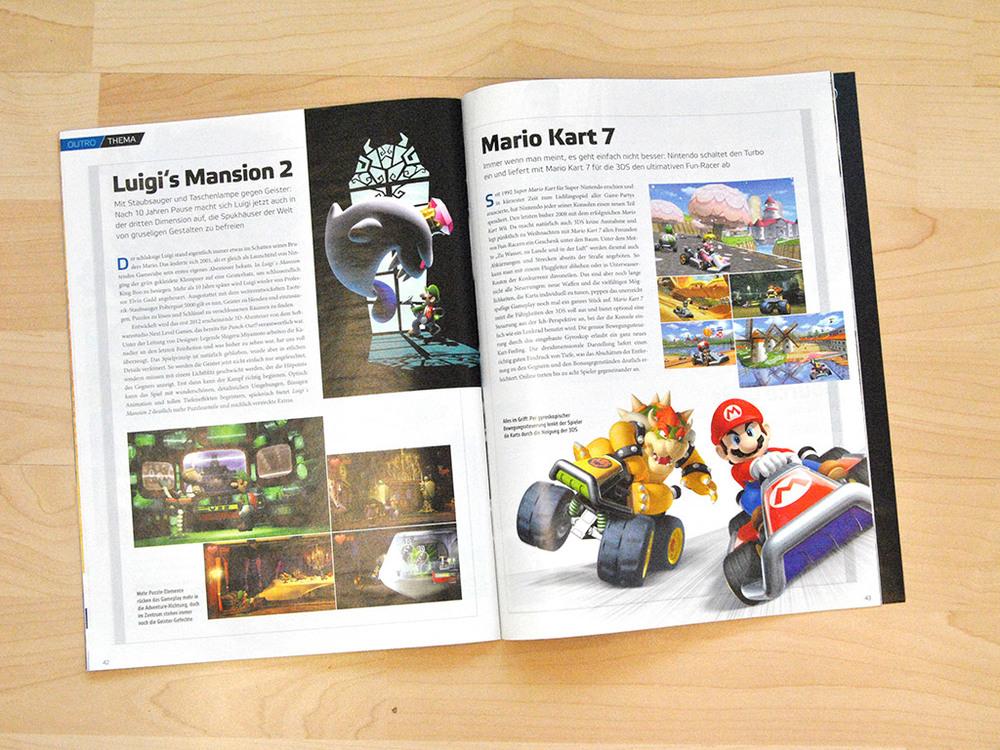 gamersmag-nintendo-special-03.jpg