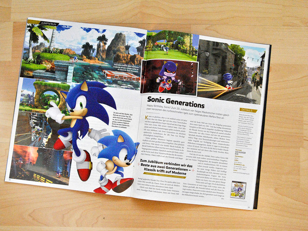 gamersmag-sonic.jpg