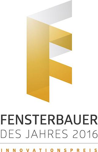Fensterbauer-Logo-01.jpg