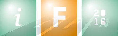 Fensterbauer-Logo-03.jpg