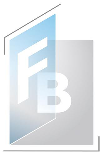 Fensterbauer-Logo-04.jpg