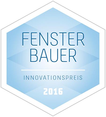 Fensterbauer-Logo-05