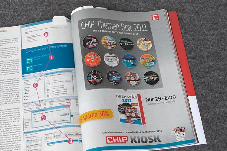 anzeige-chip-themenbox.jpg