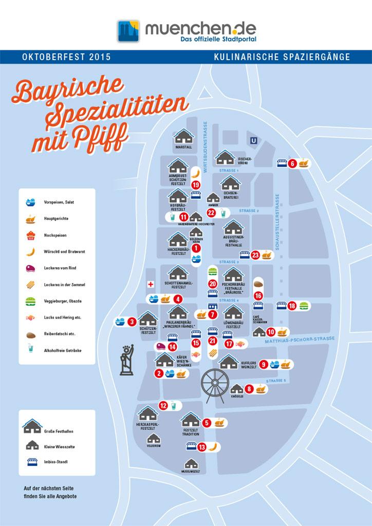 Loehnig-Wiesn-Map-Bayrisch.jpg