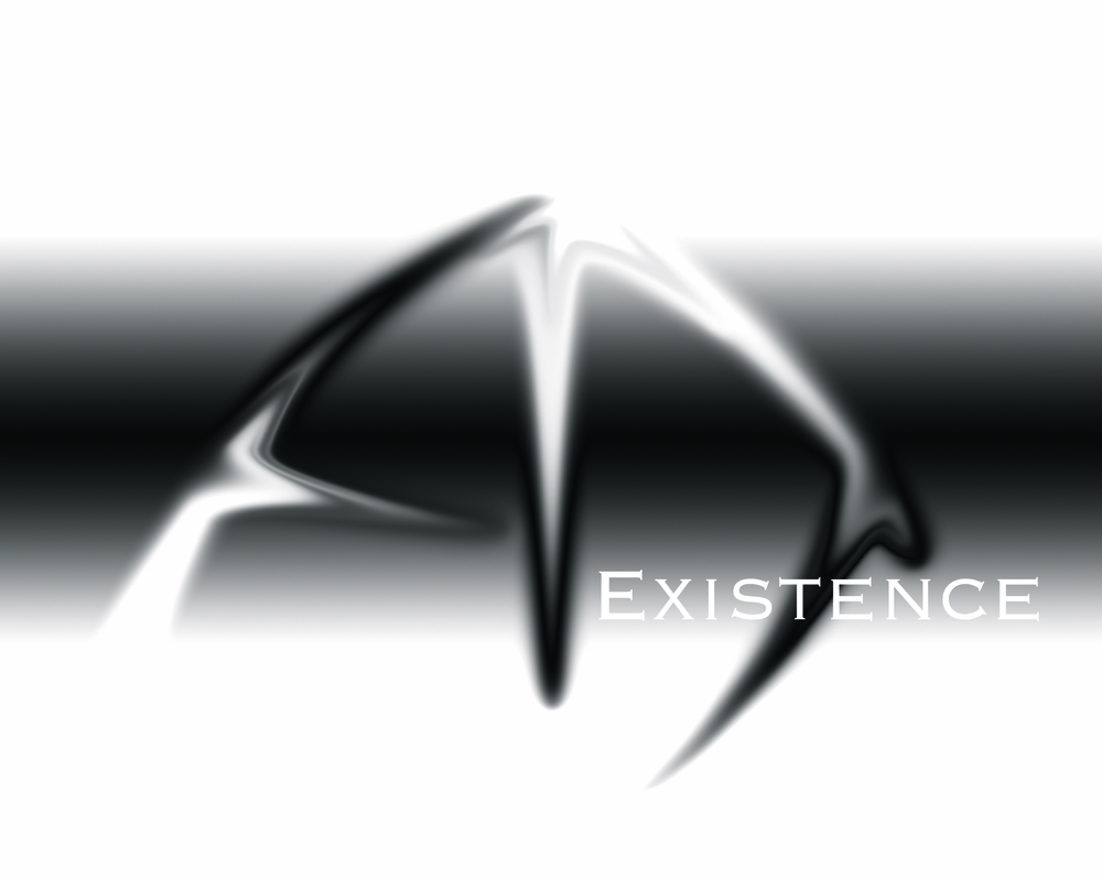 Existence cover.jpg