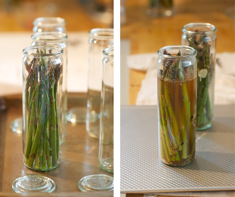 pickled_asparagus_merged2.jpg