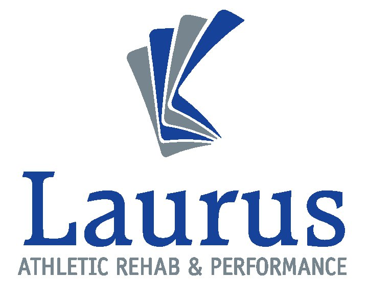 Laurus Athletic Rehab & Performance LLC - Minneapolis