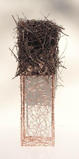 Bird cage 1.jpg