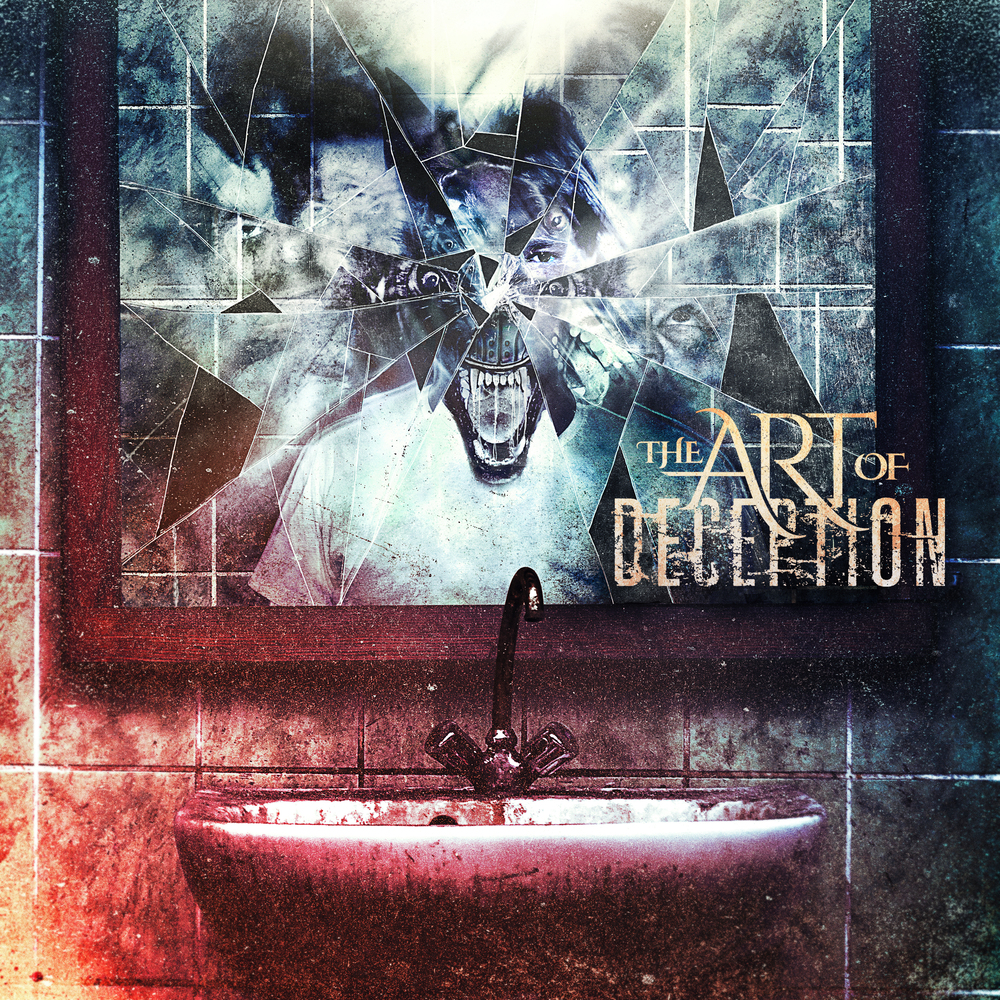 TheArtofDeception_FinalCover.jpg