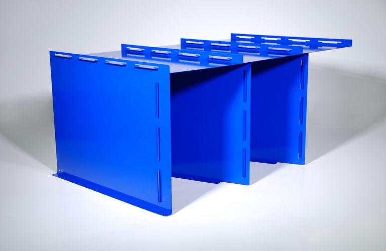 Tabby-Blue-Side-01.jpg