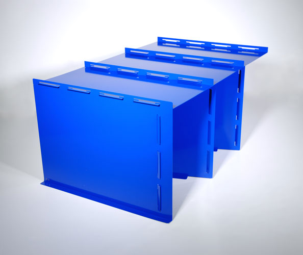 Tabby-Blue-Side-03.jpg