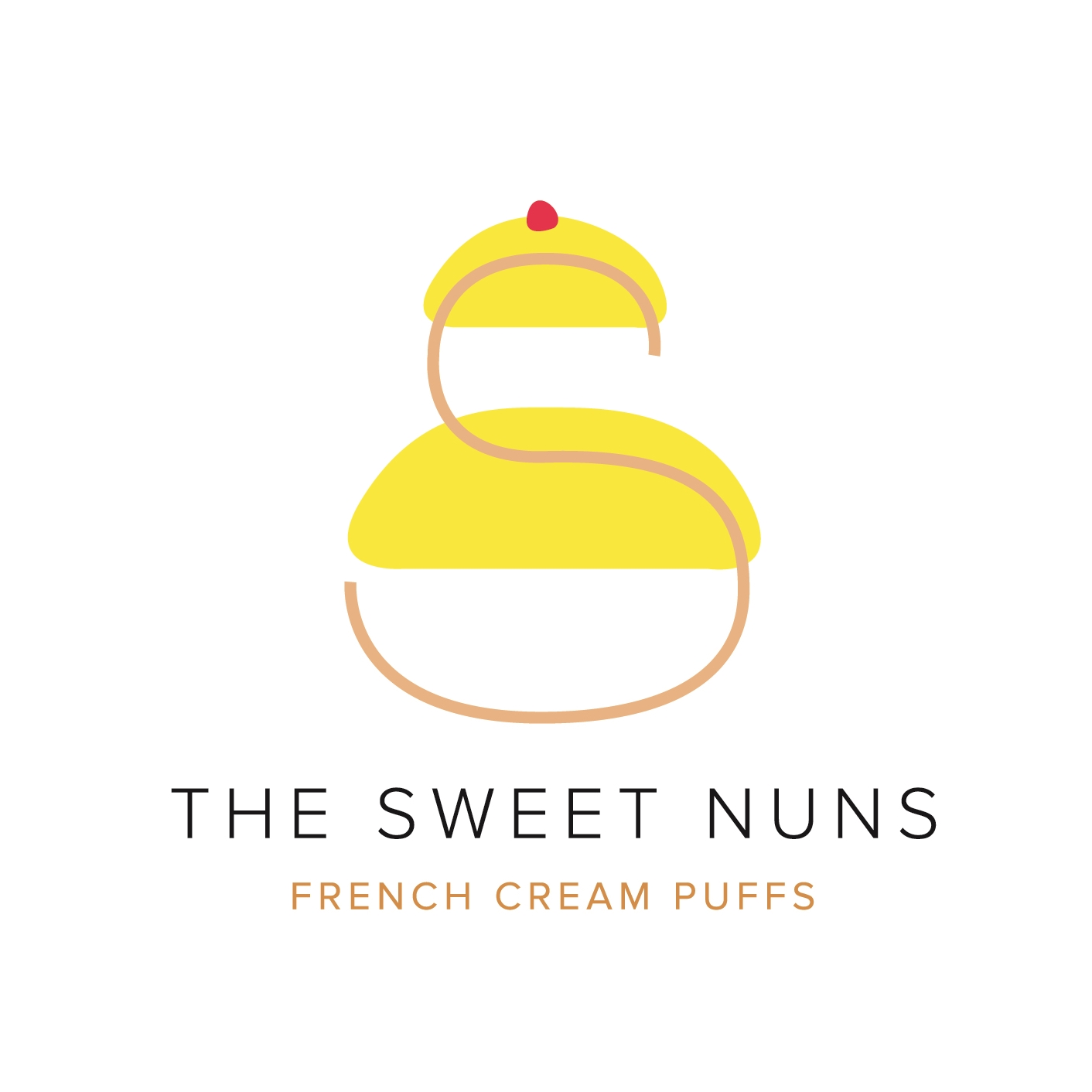 The Sweet Nuns