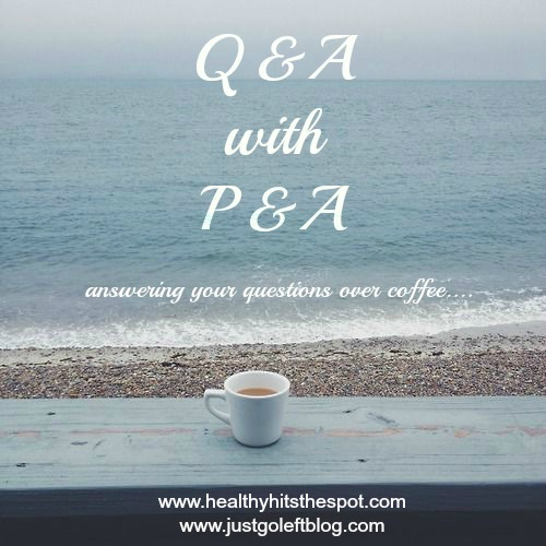 q &a with p & a graphic.jpg