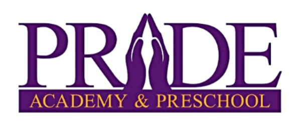 Pride Academy and Preschool