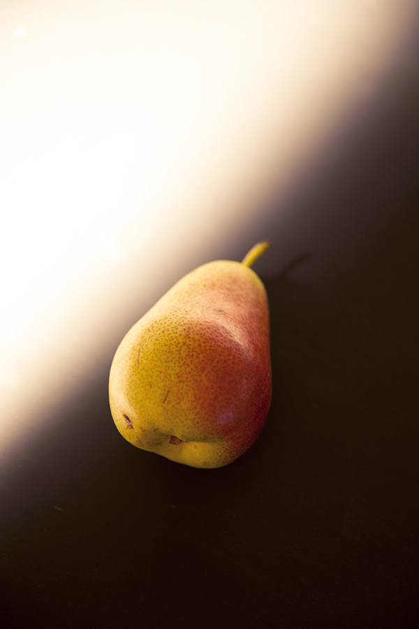pear2.jpg