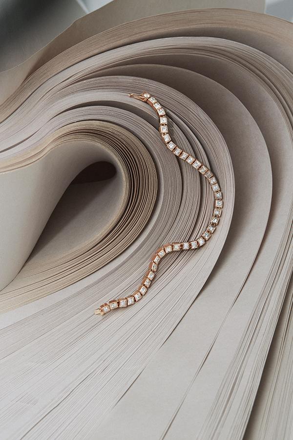 Tiffany_bracelet_final_JoannaMcClure.jpg