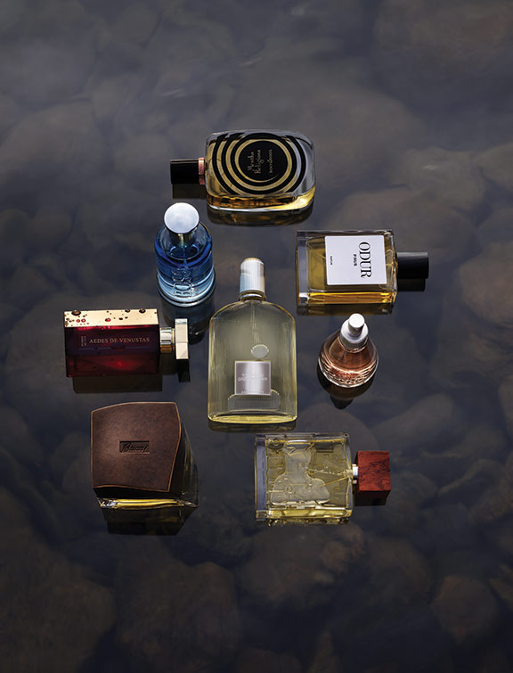 180811_Bloomberg_perfume4021Forweb.jpg