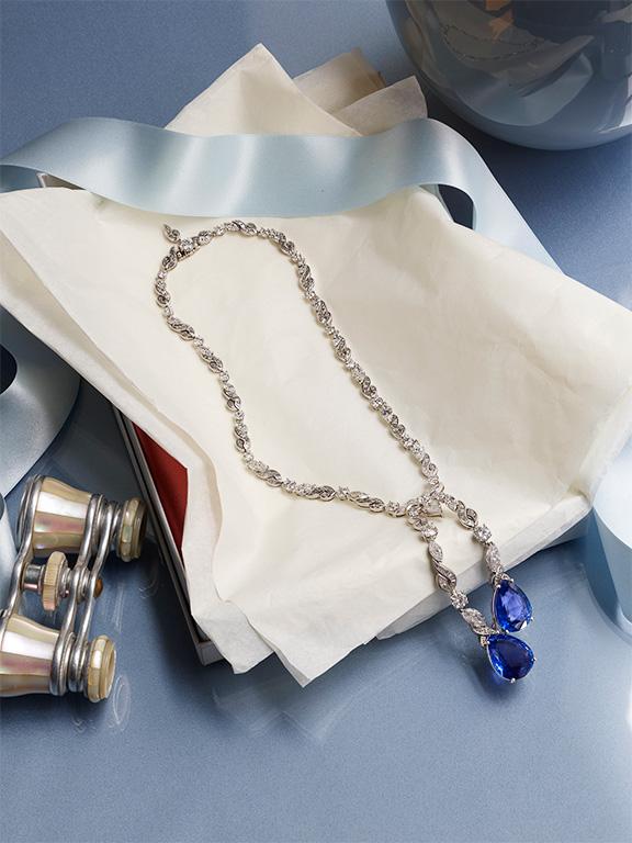181022-vanityfair-gift_guide-web.jpg