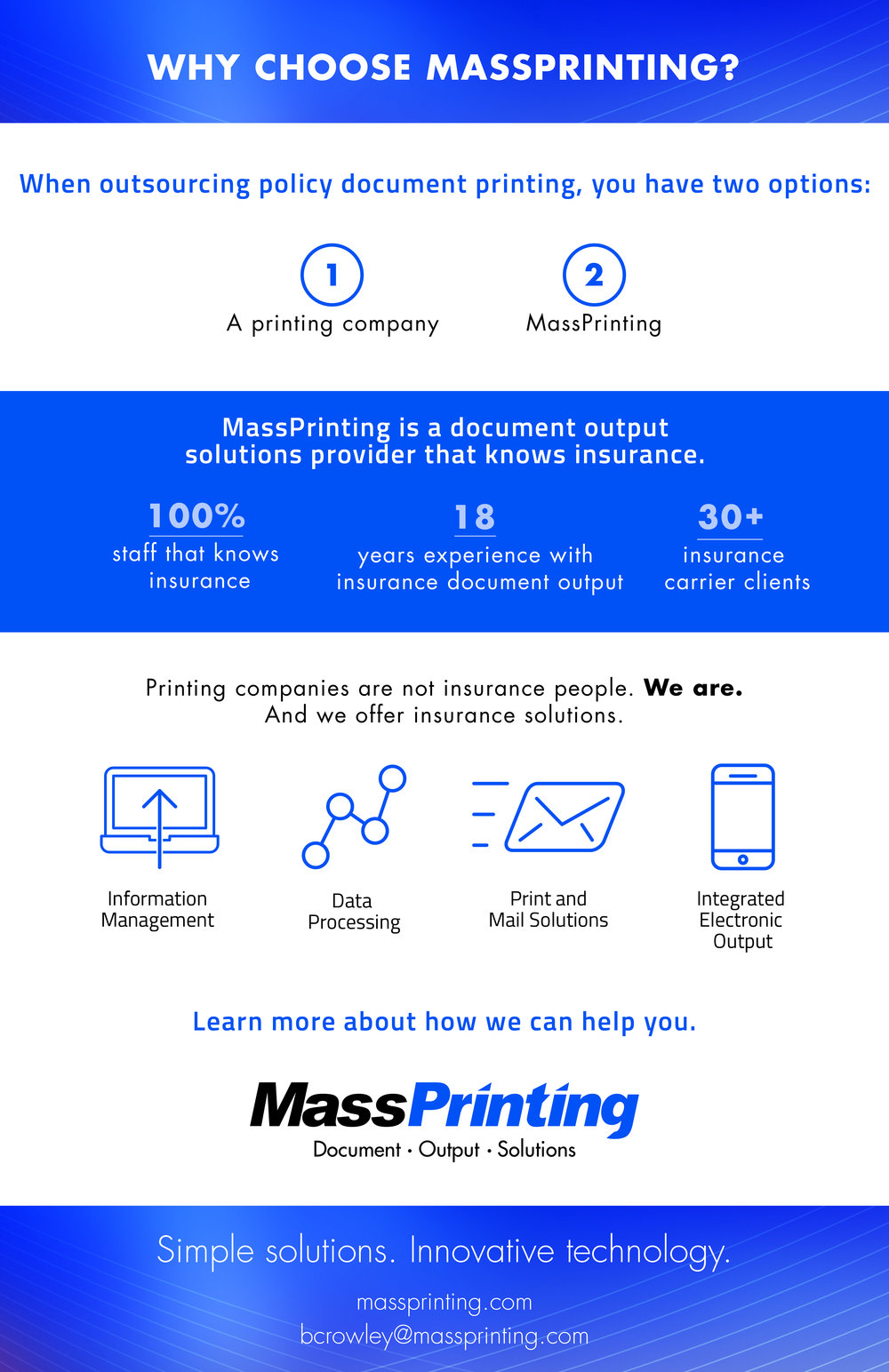 MassPrinting_Why_Choose_Infographic_final.jpg