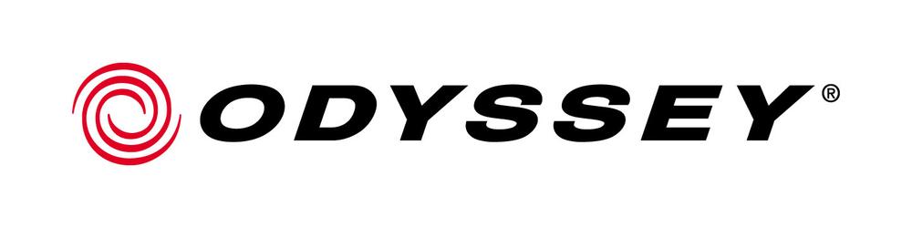 OdysseyLogo.png
