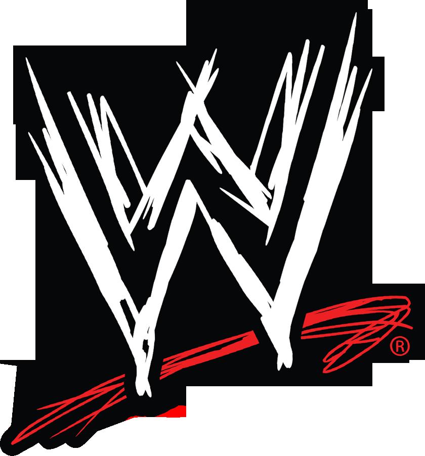 Wwe_logo_2.png