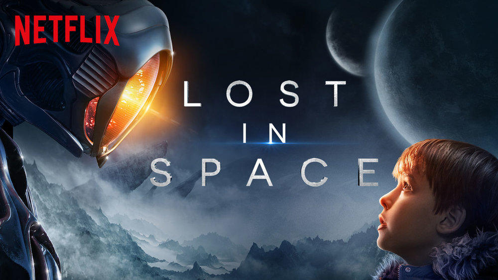 lost-in-space-logo.jpg