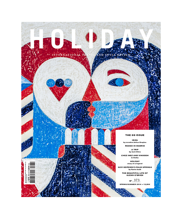 holiday cover borders x site.jpg