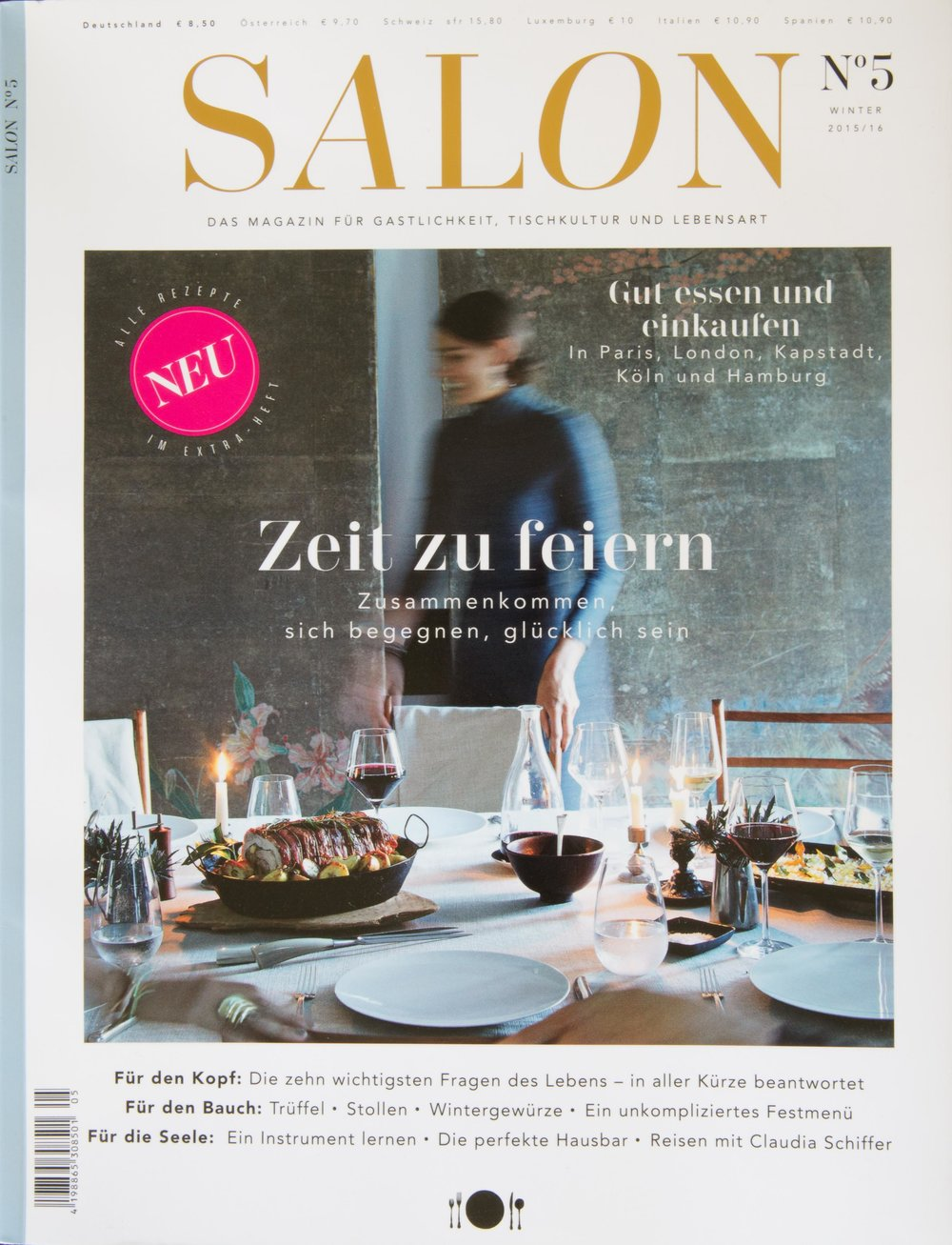 Salon Magazine. Press. 2015.jpg
