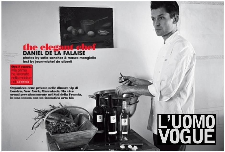 elegant chef.jpg