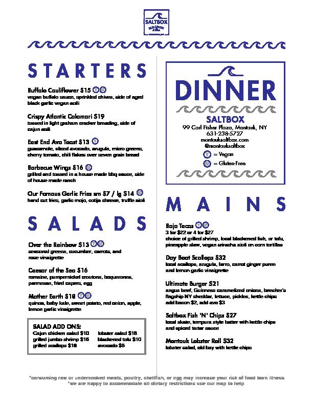 DinnerPDF2.png