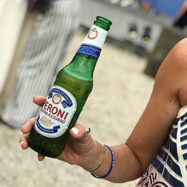 Save water, drink beer! National drink beer day. $4 beers all day long! #montauk #beer #happyhour #thirsty #tgif #drinkbeer #coldbeer #beverages #refresh #drinkup