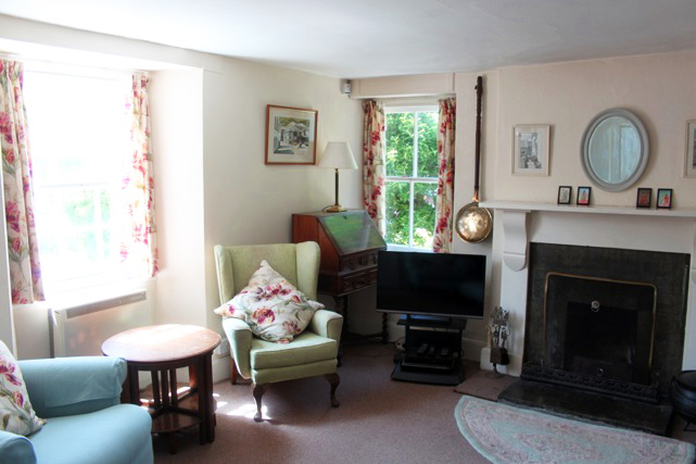 pink cottage sitting room 1.jpeg
