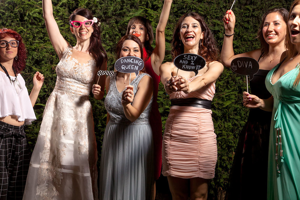 P2Photography_wedding_Greece_Vasilis_Christina_photobooth_001.jpg