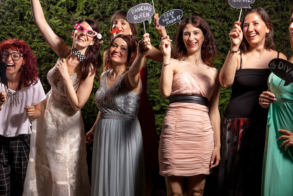 P2Photography_wedding_Greece_Vasilis_Christina_photobooth_004.jpg