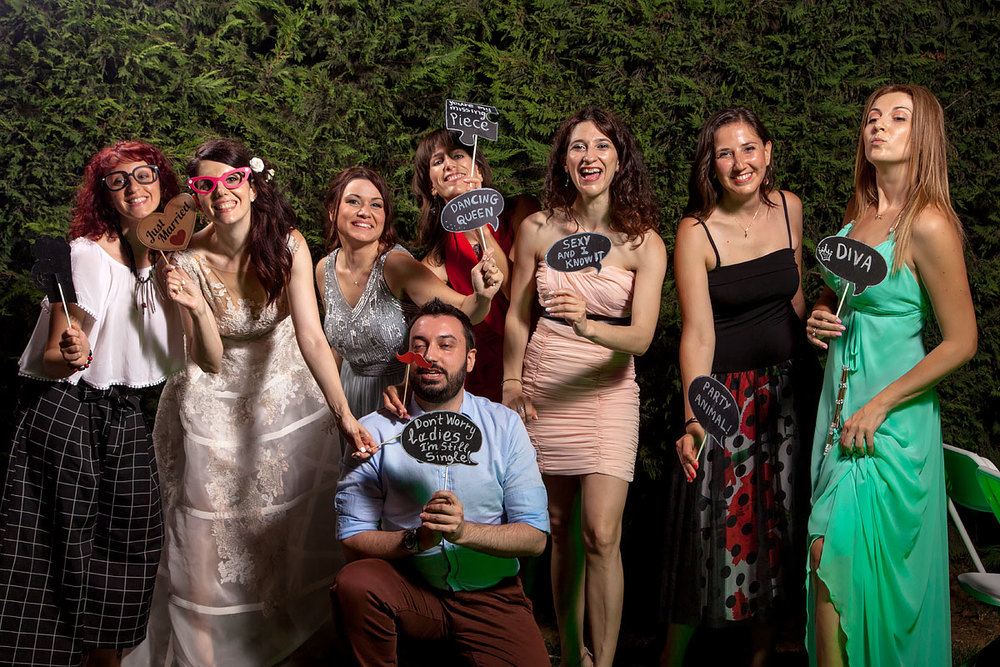 P2Photography_wedding_Greece_Vasilis_Christina_photobooth_008.jpg
