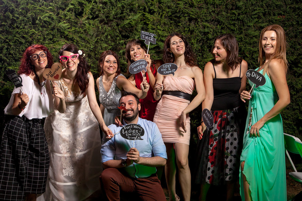 P2Photography_wedding_Greece_Vasilis_Christina_photobooth_009.jpg