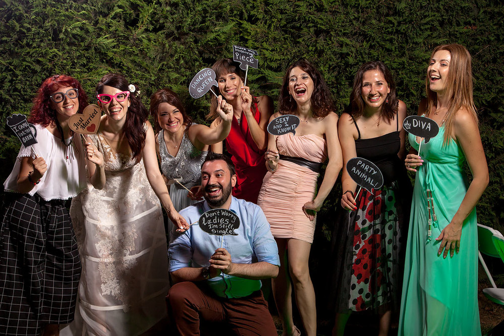 P2Photography_wedding_Greece_Vasilis_Christina_photobooth_010.jpg